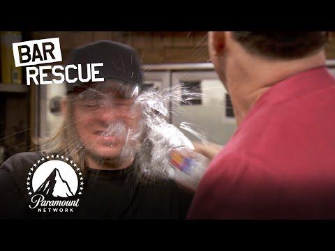 Top Epic Shutdowns (Part 2) 🙅♂️ Bar Rescue