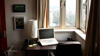 wireless internet for laptops at&t