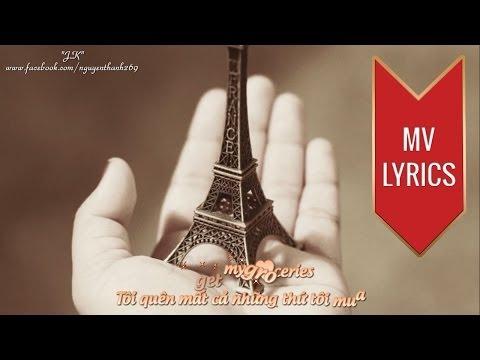 Supermarket Love Affair | Tokyo Square | Lyrics [Kara + Vietsub HD]