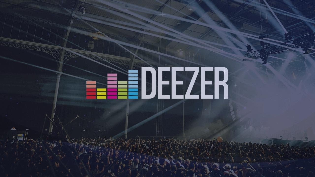 How to download music in deezer for free v2019 youtube.