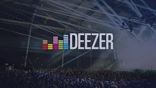 [Updated] Download Music and Albums With Artwork From Deezer For Free