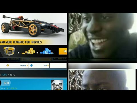FUNNY MEMES AND PICS RELATED TO ASPHALT 8 PART 27