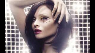 Sophie Ellis Bextor - Starlight [HQ]