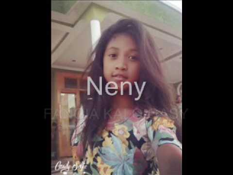 Neny  -  FANGIA KALO GASY