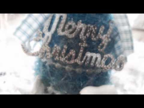 「Last Christmas」  Hilary Duff ♪