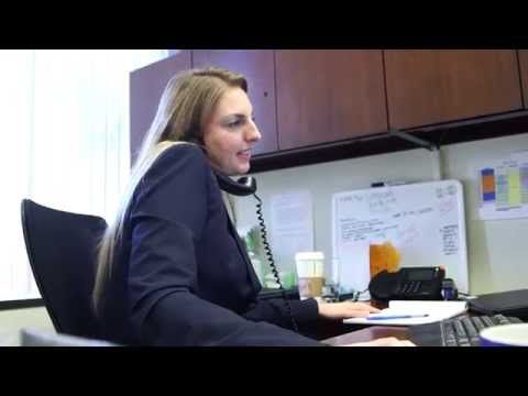 What Type of Person Will Succeed At Northwestern Mutual