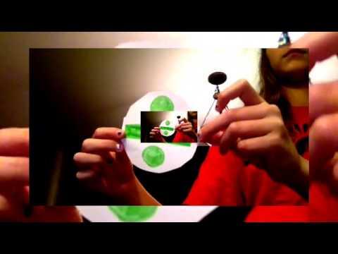 """""""Cupid Shuffle (Karaoke Version)"""" Fan Video"""
