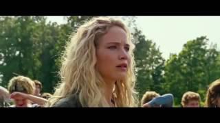 X-Men   Apocalipse, 2016    Trailer Dublado
