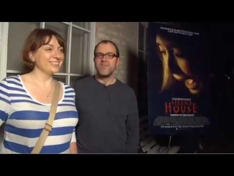 Silent House / Alamo Drafthouse Cinema