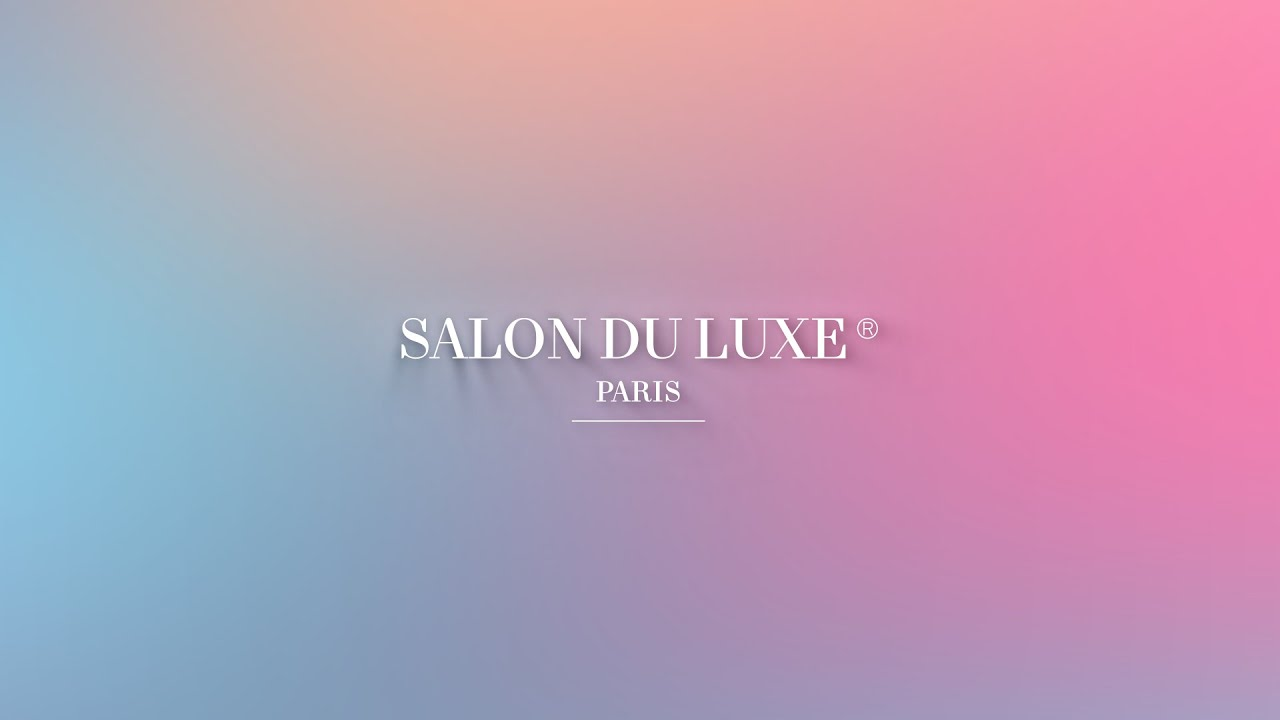 Las Vegas CES 2016 - Salon du luxe Paris 2016 ✨