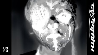 Crossfaith - Endorphin [Official Music Video]