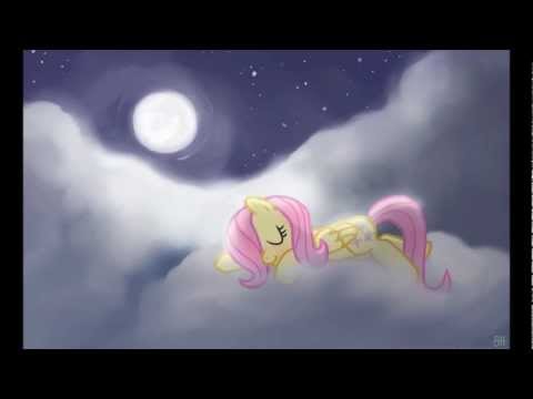 Fluttershy's Lullaby