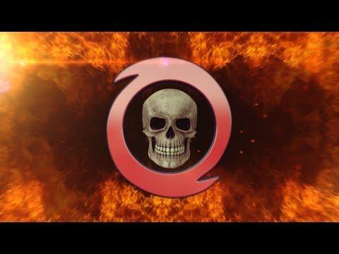 видео: dota2 - Голодные Потные Игры #7 - Урса и Леорик