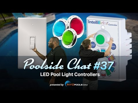 tips for troubleshooting your pool light inyopoolscom wiring rh autonomia co