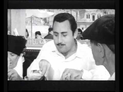 """""""Lontano, Lontano"""": il nuovo film di Gianni Di Gregorio from YouTube · Duration:  3 minutes 17 seconds"""
