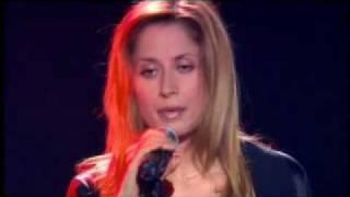Lara Fabian - Je suis malade / Live Acoustic