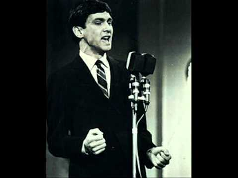 She's a Rebel - Gene Pitney -1962(  HEY I WROTE THAT...) .wmv mp3
