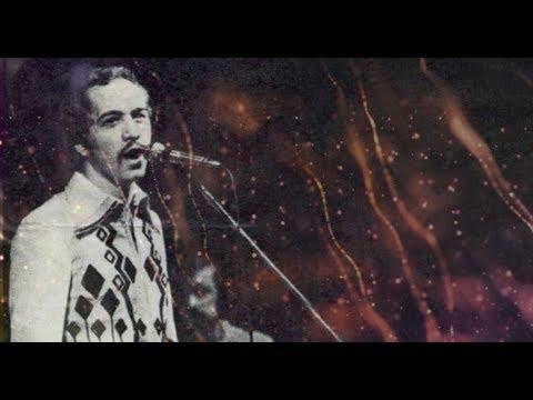 Песняры. Перапёлачка. 1975