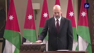 تعديل وزاري مرتقب على حكومة الرزاز - (3-9-2018)