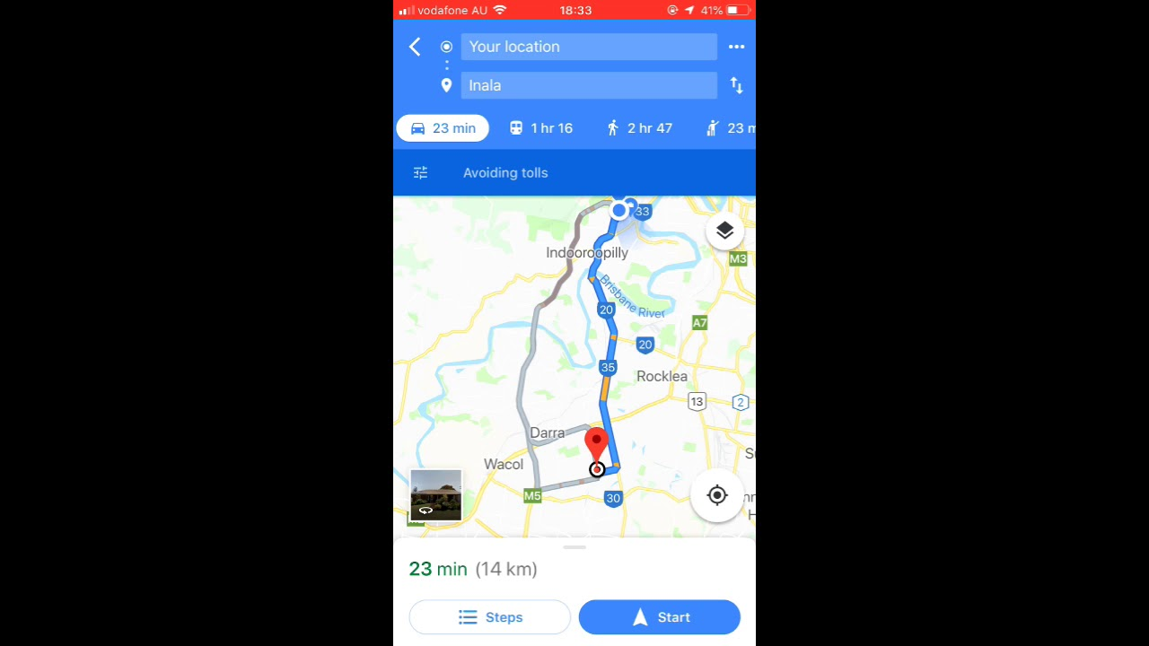Change Route Google Maps on google car route, apple map route, world map route, iphone map route, google maps russia, google plan route, google points of interest, united states map route,