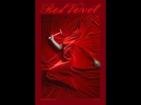 Movie  for Red Velvet 2008