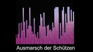 Spielmannszug Marschmusik
