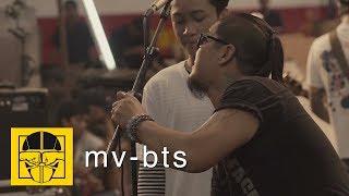 Stronger Together (Nhỏ Thì Sao) - Hậu trường MV – Friends - 1F2N
