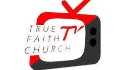 TRUE FAITH CHURCH OF GHANA   2018 PRAYERS SONGS MIX OLD AND NEW PART 3