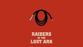 Video RAIDERS OF THE LOST ARK (1981) - Modern Trailer download MP3, 3GP, MP4, WEBM, AVI, FLV Agustus 2018