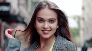 Смотреть клип Бахтавар - Девочка Мечта