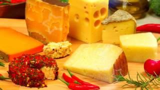 СЫР - ПОЛЬЗА И ВРЕД / вред сыра для кожи, полезные свойства сыра, полезно ли есть сыр,