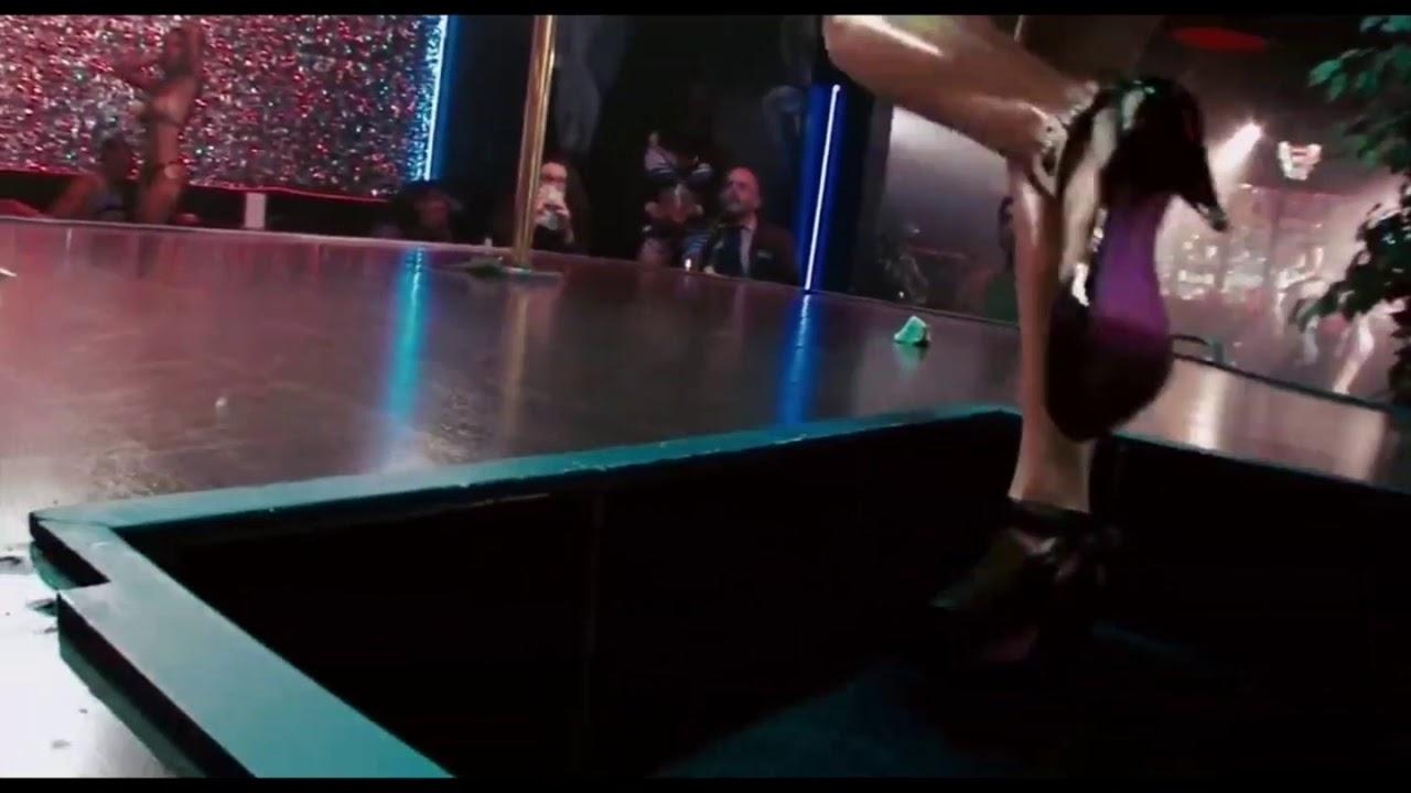 Стриптиз клуб фильм 2009 хоккейный клуб динамо москва сдюсшор