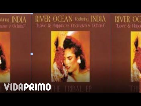 La Rumba - India