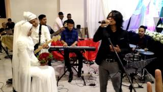 Dasyat cover by drama band