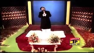 Pray Nadeem sarwar Naat Watu Izzo mantash whatsapp status