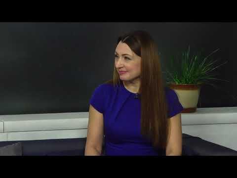 Телеканал UA: Житомир: Пілотні проекти Міністерства юстиції України щодо державної реєстрації актів цивільного стану