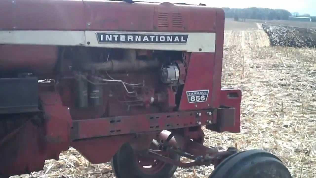 small resolution of farmall 856 farm tractor farmall farm tractors farmall farm tractors tractorhd mobi