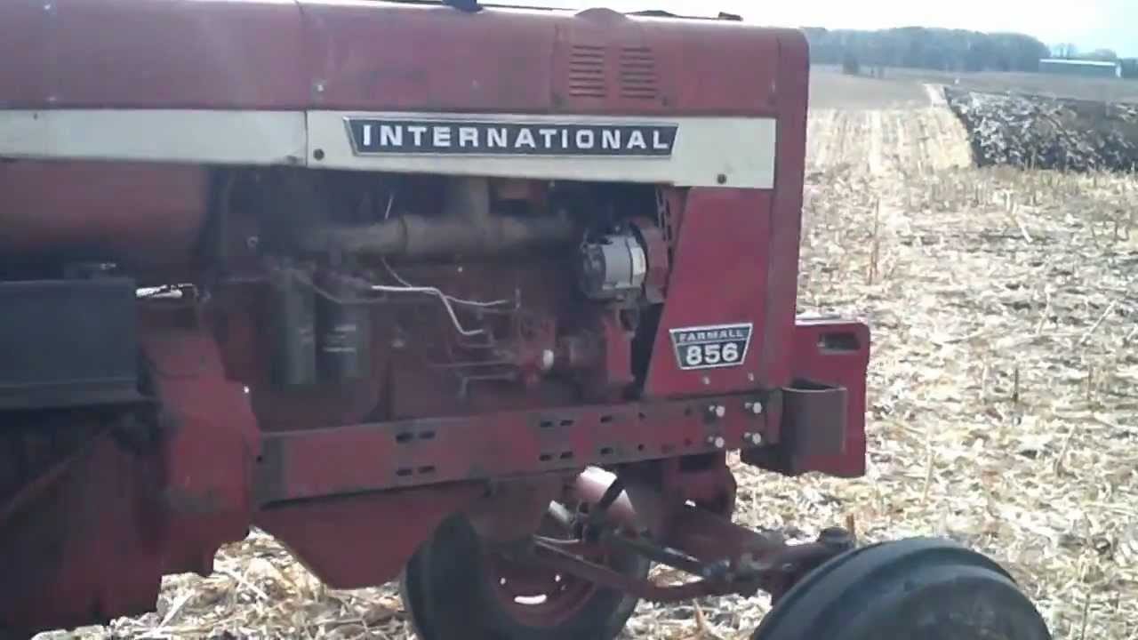 hight resolution of farmall 856 farm tractor farmall farm tractors farmall farm tractors tractorhd mobi
