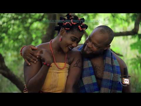 Download - 2017 nollywood movies video, mx ytb lv