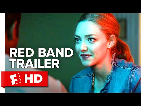 Gringo Red Band Trailer #1 (2018) | Movieclips Trailers