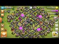 WORLD BEST #1 TH7 TROPHY PUSHER CLAN so if you intrested them join  and this is my 2nd video