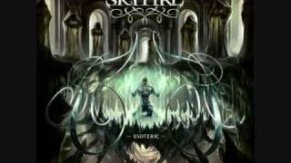 Play Deathlike Overture (Intro)