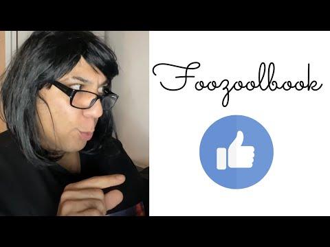 Social Media And Armenian Aunts