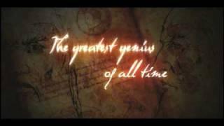 The Secrets of Da Vinci - The Forbidden Manuscript for Mac OS X