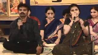 Zindagi ki na tute ladi-kranti-duet song by surabhi parmar & sanjay gosaliya.