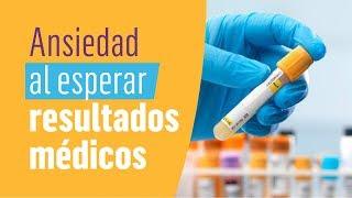 Médico de sangre de suministro término