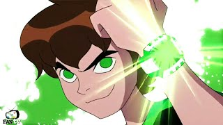 Ben 10 (All): Title Songs & Ending Songs in Hindi - Cartoon Network India