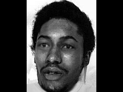Talbot County, Maryland John Doe 1969