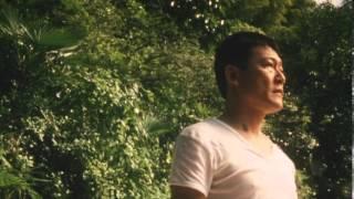 1997年 日本 第50回カンヌ国際映画祭 カメラ・ドール(新人監督賞) 監...