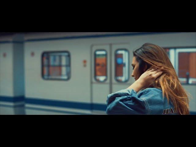 Marta Soto - Hoy en el metro (Videoclip Oficial)